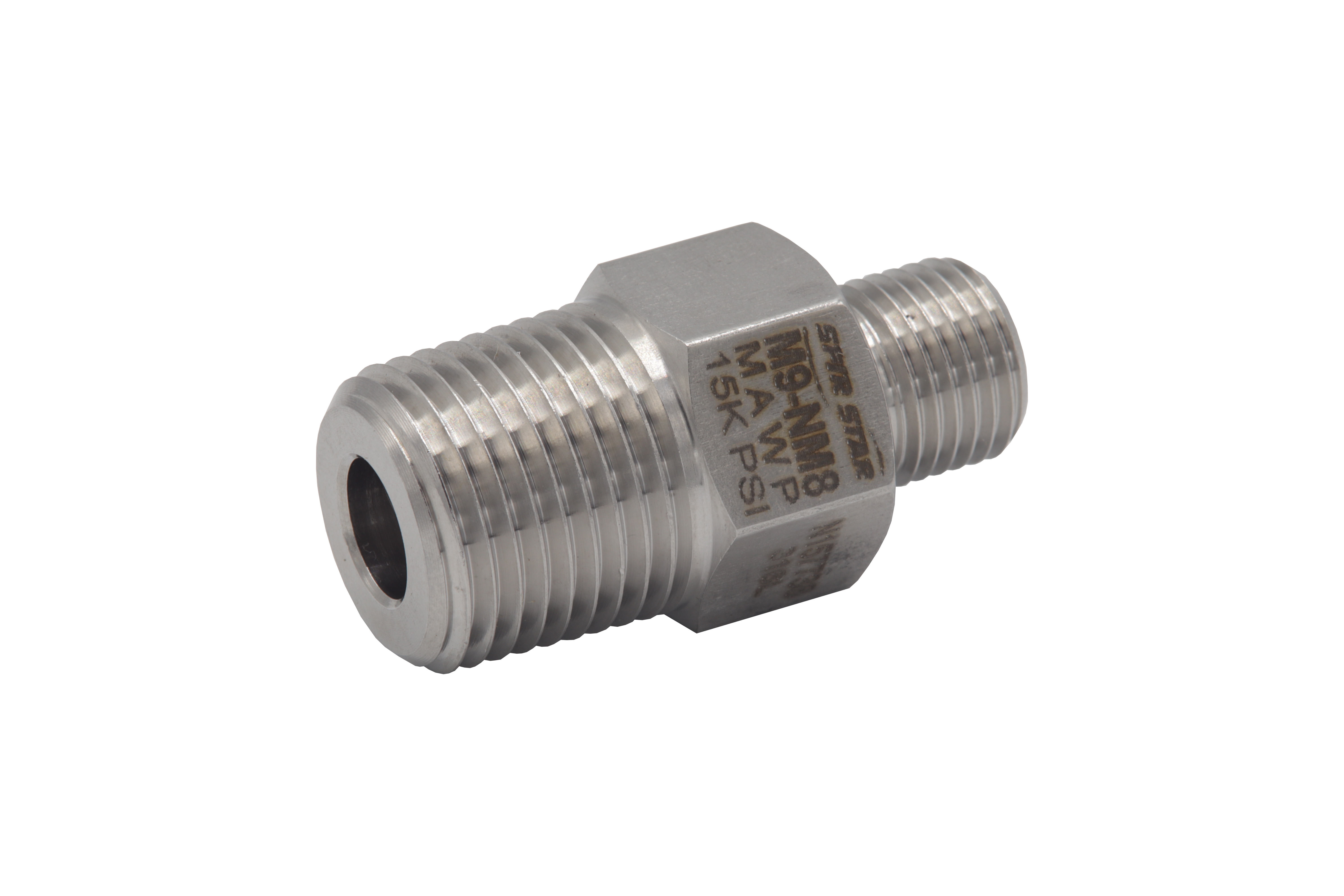 Adapters & Fittings - Adapters & Fittings
